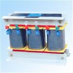 供应QZB-J-45自耦变压器