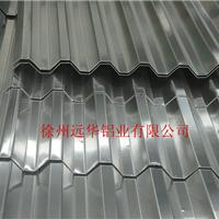 供应保温材料瓦楞板