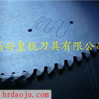 供应进口锯片 铝合金锯片 日本兼房锯片