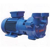 供应肯富来CDF水环式真空泵