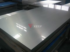 幕墙铝板优选徐州市誉达铝业