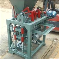 郑州双盛机械制造有限公司