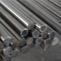 供应6130合金钢、6135钢棒、6140圆钢