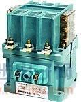 供应CJ40-16A图*&CJ40-16A交流接触器