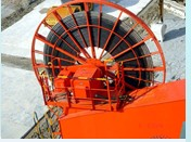 MW5系列起重磁铁生产行业专家,值得信赖,百姓口碑!