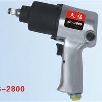 厂家直接生产及销售优质的'小风炮'最专业的小风炮