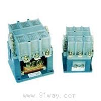 CJ40-160A交流接触器|CJ40厂家批发