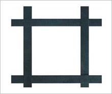 昆明钢塑复合土工格栅找哪里生产厂家最好/?