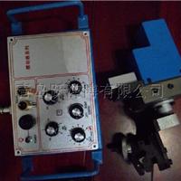 供应小幅度焊接摆动器