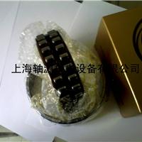 供应NN3014TBKRCC1P5轴承