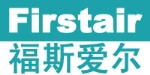 上海胜众机械有限公司