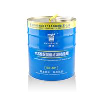 供应合肥防水十大品牌水溶性聚氨酯堵漏剂