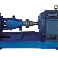 供应IS型单级离心泵
