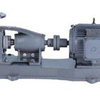 供应KF耐腐蚀不锈钢离心泵