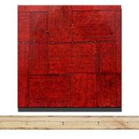 亿鹏高层建筑模板《竹胶板》