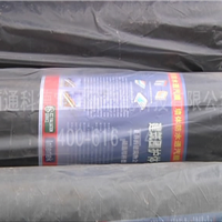 0.49纺粘聚乙烯复合聚丙烯膜防水透气膜