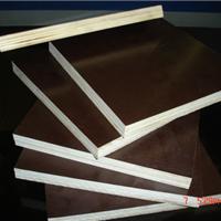 高层建筑、建材 木模板