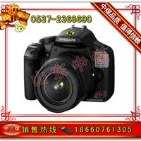 防爆相机,防爆照相机供应,防爆数码照相机