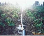 供应喷灌带,微喷带,雾化带