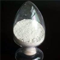 纳米级金红石相钛白粉