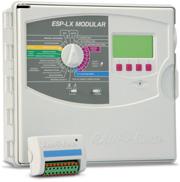 供应雨鸟控制器,美国雨鸟ESP-8LX控制器