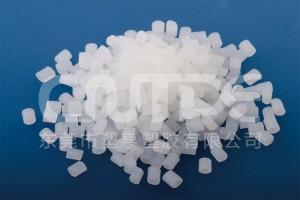 供应PA66抗静电 30%GF增强塑料