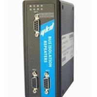 供应PPI总线隔离中继器-YHU3