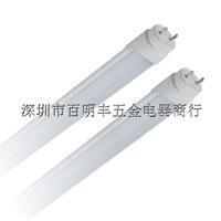 雷士照明LED灯管LED T8B06