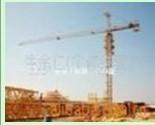 山东三盛建筑机械有限公司