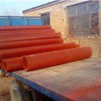 菱形钢板网生产厂