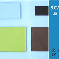 供应艾斯普力特PC板(聚碳酸酯板)