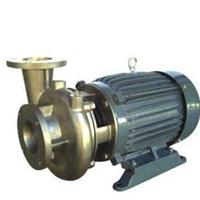 供应HP不锈钢同轴涡流泵