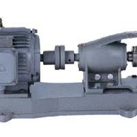 供应KFN不锈钢耐腐蚀泥桨泵