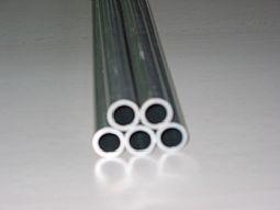 预计未来精拉铝管供给过剩的格式还会持续