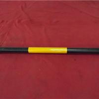 钢管挡轮器价格 深圳钢管挡轮杆