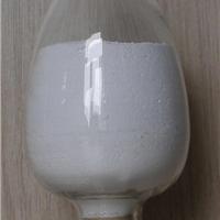 亲油性纳米氧化硅