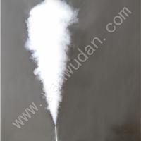 供应烟雾分析科学教学仪器