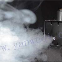 供应制药车间净化实验烟雾发生器