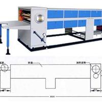 SGT-1400/1200/1000 纸面压光