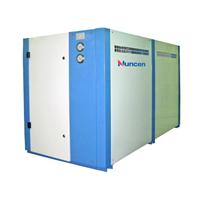 供应水冷箱式冷水机|工业冷水机|制冷设备