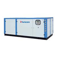 供应热回收机组|冷库设备