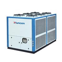 风冷螺杆冷水机|工业冷水机|制冷设备