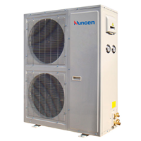制冷机组|冷库设备