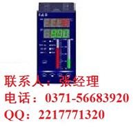 流量数显表XMPA7000百特XMPA7000调节器