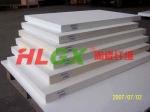 供应河北陶瓷纤维板价格 耐高温隔热板