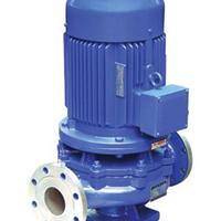 供应立式不锈钢离心泵,IHG不锈钢离心泵