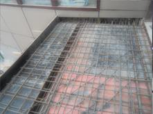 南京群庭建筑装饰工程有限公司