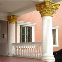 供应装饰罗马柱