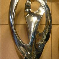不锈钢雕塑、摆件、室内设计、园林景观雕塑