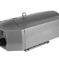 供应贝克真空泵4.70F/K